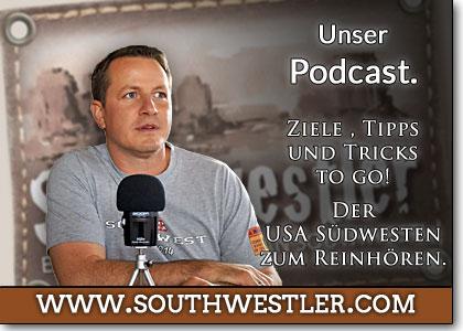 Zum Podcast!