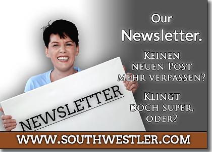 Zu unserem Newsletter!